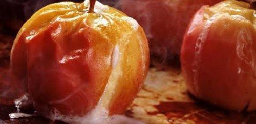 Пирог со свежей вишней в мультиварке рецепт