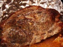 Мясо в духовке - рецепты приготовления с фото. Как приготовить вкусное мясо
