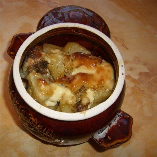 Как закрыть вишневый компот на зиму рецепт