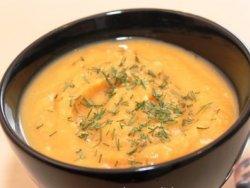 Рецепты простых супов на каждый день в домашних условиях 34