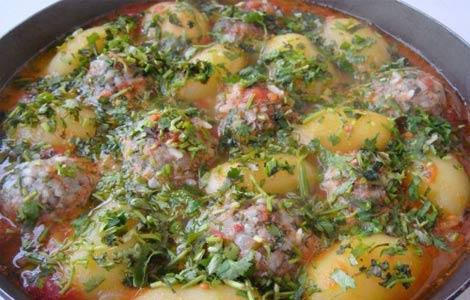 Рецепты салат с кабачков и с риса